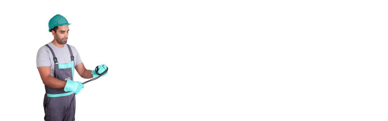 سیم کشی ساختمان و برق کشی ساختمان با آچاره در هشتگرد و نظرآباد
