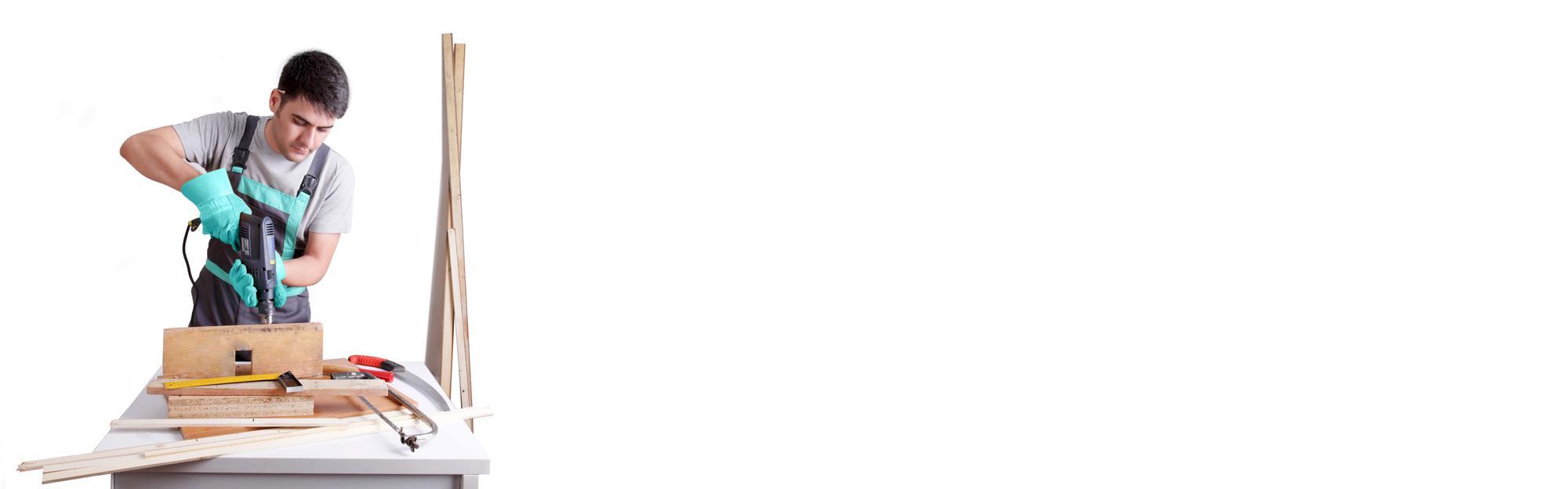 نجاری تهران و شهرستان ها - سفارش نجاری آنلاین با آچاره در سلمانشهر (متل قو)